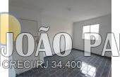 Apartamento - Niteroi