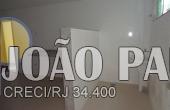Cozinha / Area