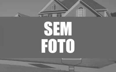 Apartamento - Vila Mury